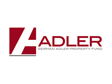 ADLER's Logo