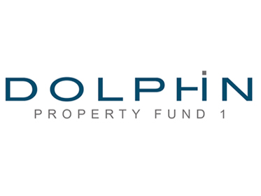 Dolpin's Logo