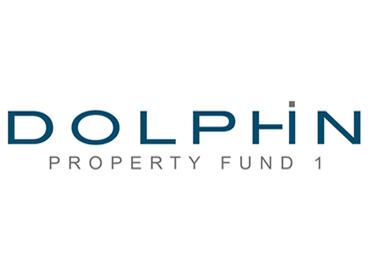 Logo Dolpin