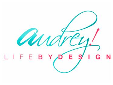 Logo Andrey