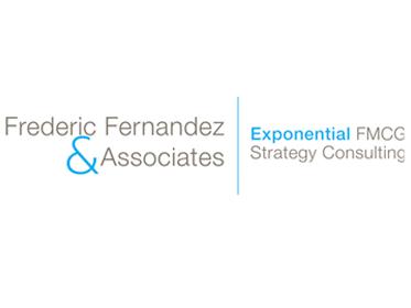 Logo  Federic Fernandez & Asociciates