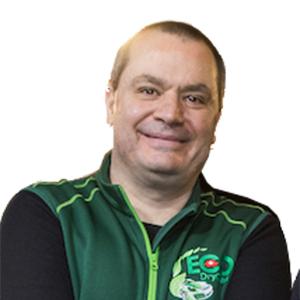 Marcelo Vissotto